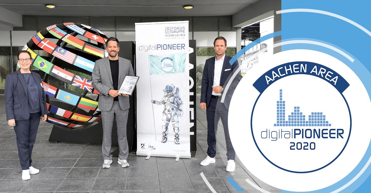 ec-digital-pioneer