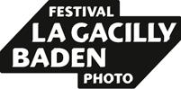 ExpoCloud Partner la-gacilly-baden