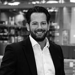ExpoCloud CEO auf BrandEx 2020