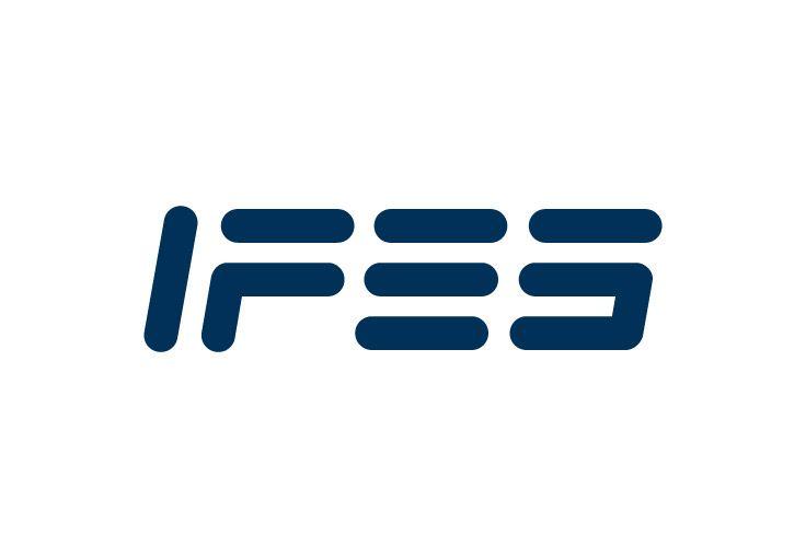 ExpoCloud ist IFES Member