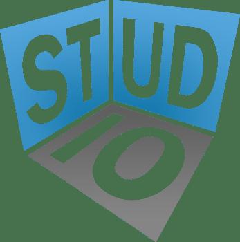 myWWM Studio 3D Messestand Konfigurator