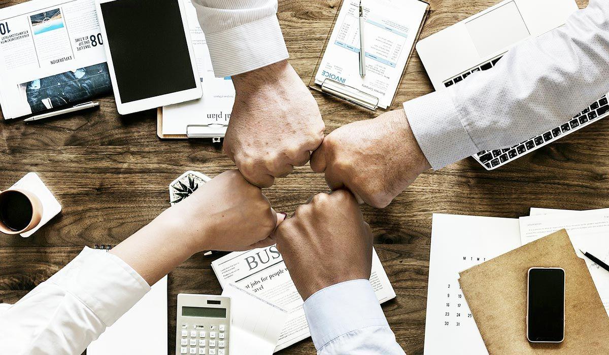 WWM ist FOCUS Business Wachstumschampion 2019